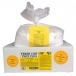 Fresh Cow YMCP Plus (Techmix) - 50 lbs.