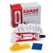 Heatmount Detector (Kamar) - 50/Kit