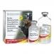 Cattlemaster Gold FP 5 (Pfizer) - 10 Dose
