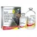 Cattlemaster Gold FP 5 (Pfizer) - 25 Dose