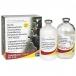 CattleMaster® Gold FP™ 5 L5 (Pfizer)