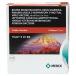Vista 5 L5 SQ (Merck) 5 dose