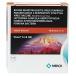 Vista 5 L5 SQ (Merck) 10 dose