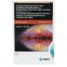 Vista 5 L5 SQ (Merck) 50 dose