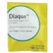 Diaque (Boehringer) - 3.5 oz. Pack
