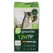 greenlite A21 LED 12W Non-Dimmable Bulb