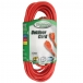 25' Extention Cord - Gauge (16/3)