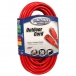 Indoor-Outdoor Extension Cords - 50 ft. Gauge (14/3)