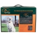 SportDOG In-Ground Fence Packaging