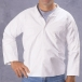 Suntech™ Microporous Disposable Shirt