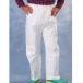 Suntech™ Microporous Disposable Pants