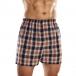 Fruit Of The Loom® Men's Full Cut Boxers - 3 Pk.