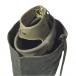 Ranger™ Insulated All Rubber Hip Boot