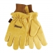 Kinco Insulated Pigskin Driving Gloves - 22760