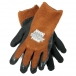 Kinco® Frost Breaker® Thermal Latex Gripping Gloves
