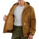 Carhartt Duck Thermal Lined Jacket