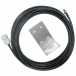 Rotem 50' Extension Cable