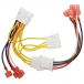 Hired Hand 9 Wire to 3 Wire Conversion Kit