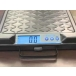 Salter Brecknell Electronic Digital Bench Scale