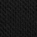 Black Sweatbuster