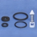 Seal Kit for D25RE2 Dosatron - #120726