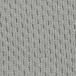 Grey Sweatbuster