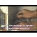 LB White® Tradesman® 400 Portable Forced Air Heater - Propane - 400,000 BTU