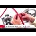 PowerTwist Plus® V-Belt - 4L 1/2