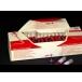 Ideal® D3™ Detectable 18ga x 3/4