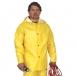 Bow Valley Waterproof Rain Jacket