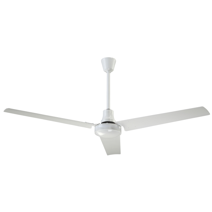 60 high performance agriculturalindustrial ceiling fan qc supply 60 inch high performance agriculturalindustrial ceiling fan aloadofball Choice Image