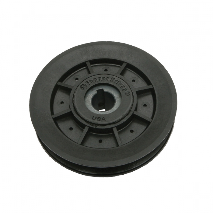 Multifan MF50 - Motor Pulley