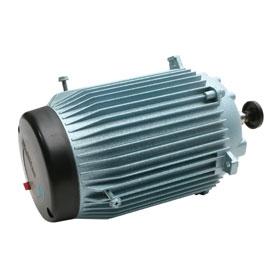 Multifan 110V Motor for 24 inch Fan (Standard or Q-Style)