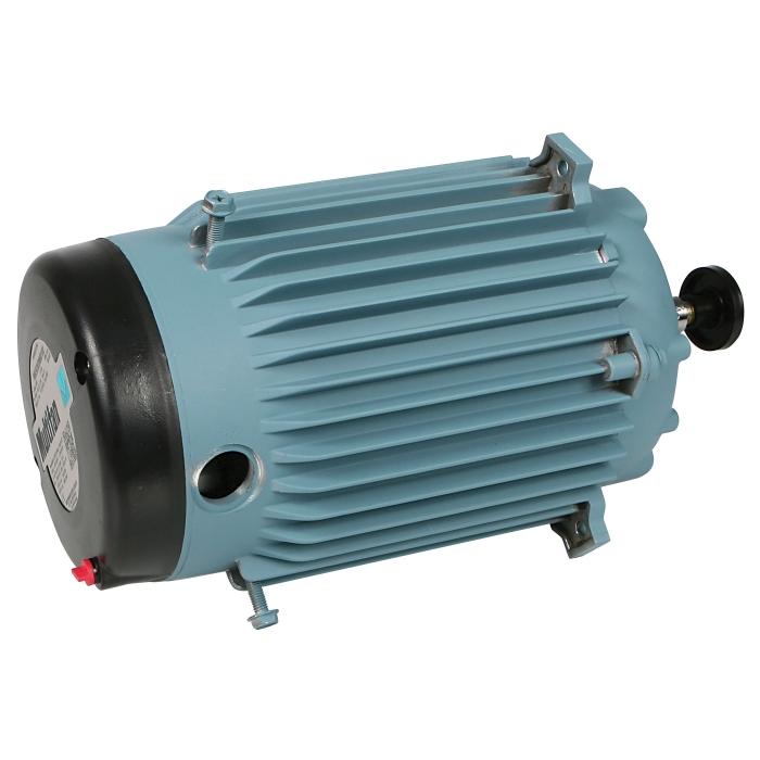 Multifan 220V Motor for 24 inch Fan (Standard or Q-Style)