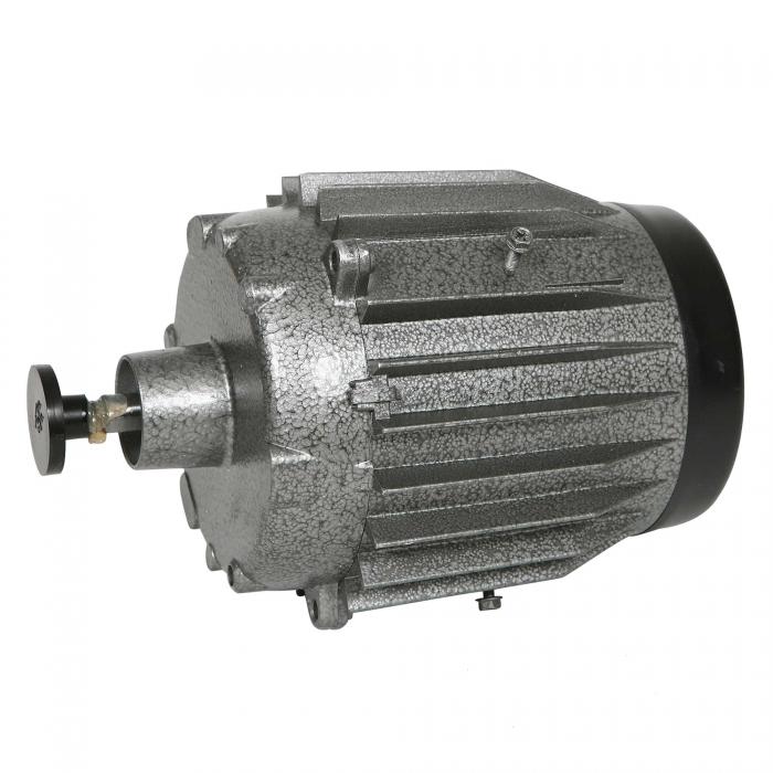 Multifan 220V Motor for 18