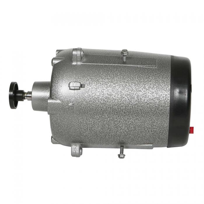 Multifan 220V Motor for 16