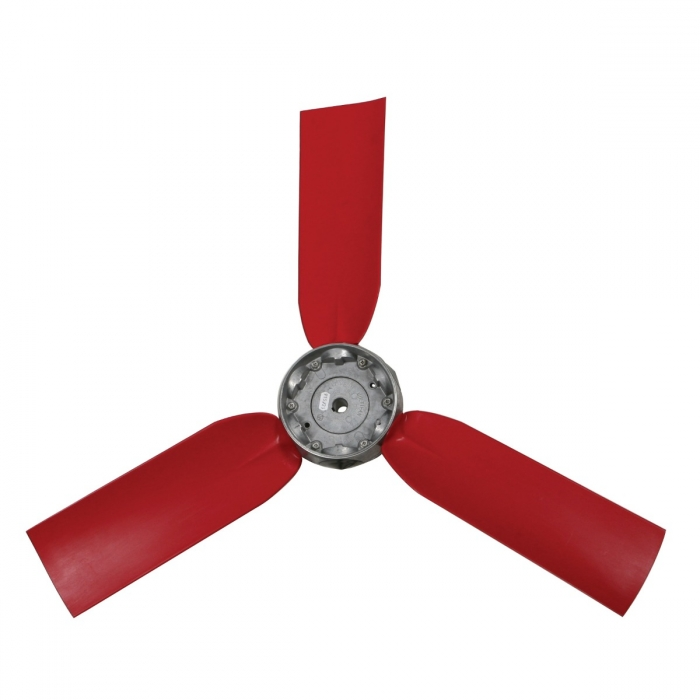 Multifan MF36 - 8E92Q Fan Blade