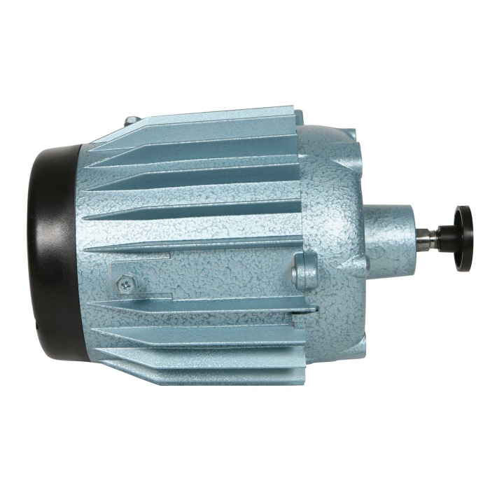 Multifan 110V Motor for 18 inch Fan (Q-Style)