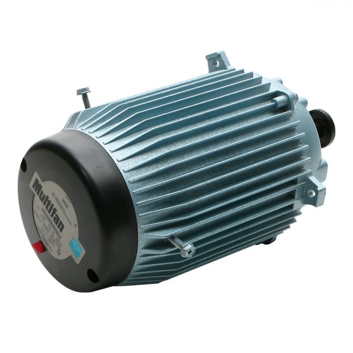 Multifan MF36 - 8E92 Replacement Motor