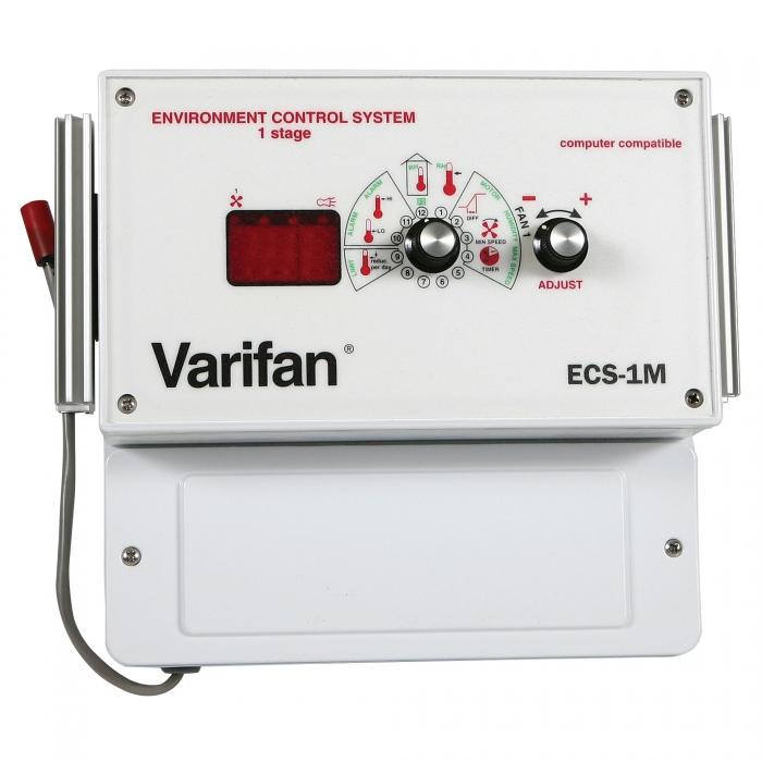 Varifan ECS-1M