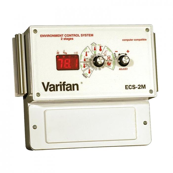 Varifan ECS-2M