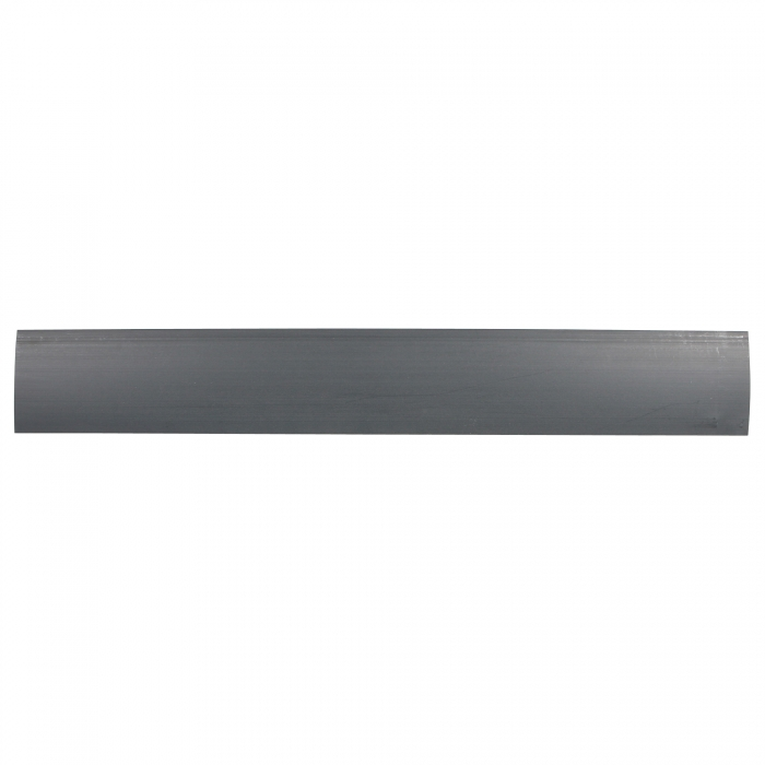 Bottom Blade for W-400 Wall Inlet
