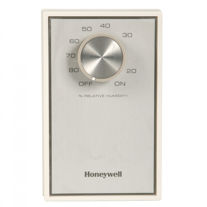 Honeywell Humidistat
