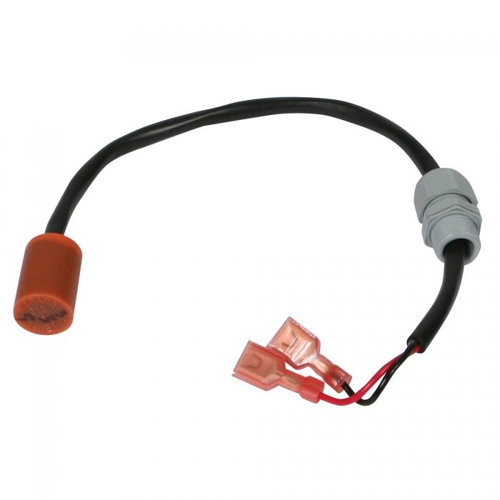 Phason 12 inch Sensor for MTC-3C, MTC-4C, SSEC