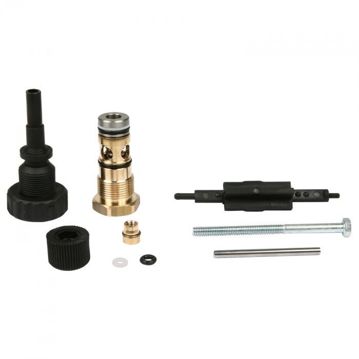Repair Kit for ST2605 Power Wash Gun