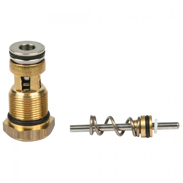 Repair Kit for ST1500 Power Wash Gun