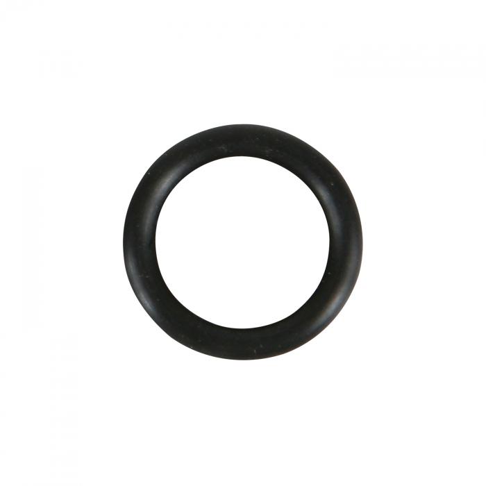 O-Rings for Sockets - 3/8