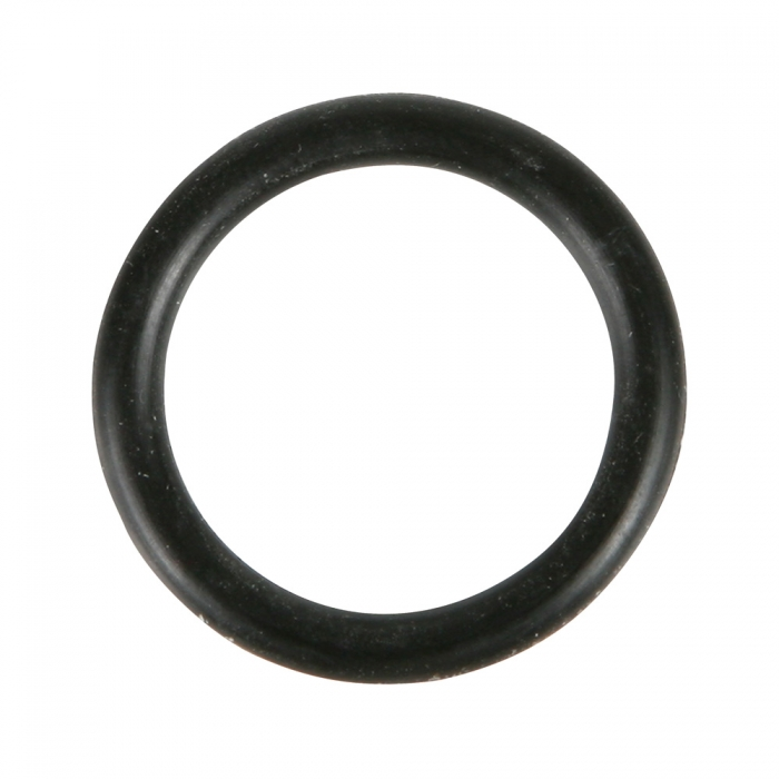 O-Rings for Sockets - 3/4''