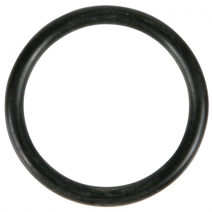 O-Rings for Sockets - 1''