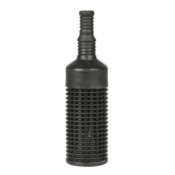 Filter Chemical Strainer